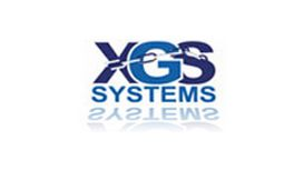 XG Systems