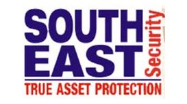 South East Security